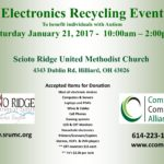 umc-event-flyer-2016